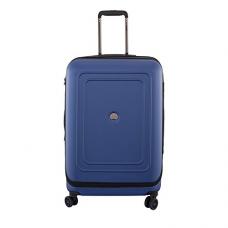 Delsey Luggage Cruise Lite Hardside 25
