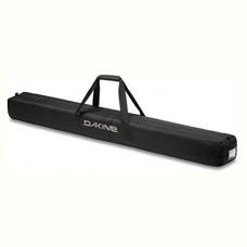 DaKine Unisex Dakine Padded Ski Sleeve Black 175cm