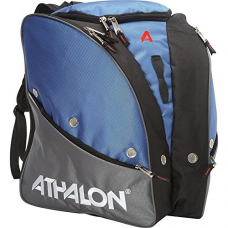 Athalon Tri-Athalon Boot Bag, Glacier Blue