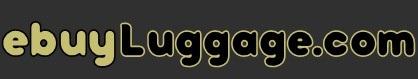 ebuyLuggage.com